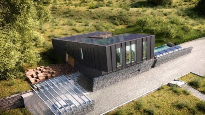 zeb-pilot-house