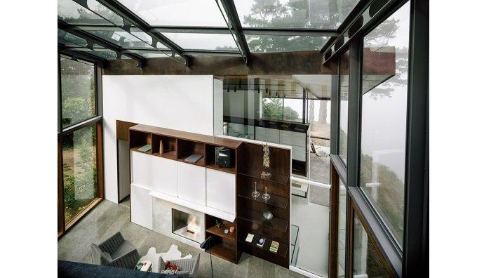 fall-house-1