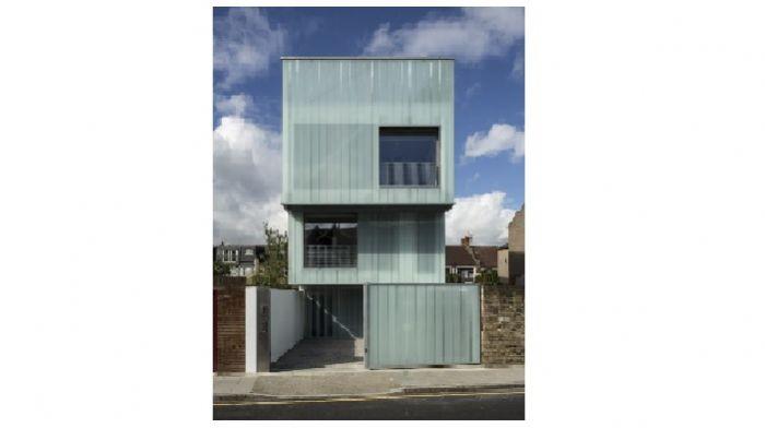 slip-house